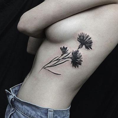 Цены на тату, стоимость татуировок в Минске